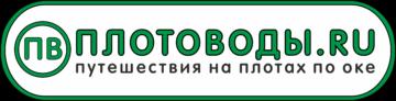 Плотоводы.ру